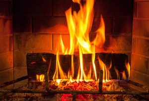 getty_rf_photo_of_fire_in_fireplace